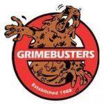 Grimebusters Marble Floor Polishing